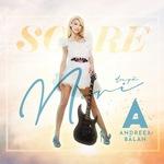 Andreea Balan - Soare dupa nori (CD)