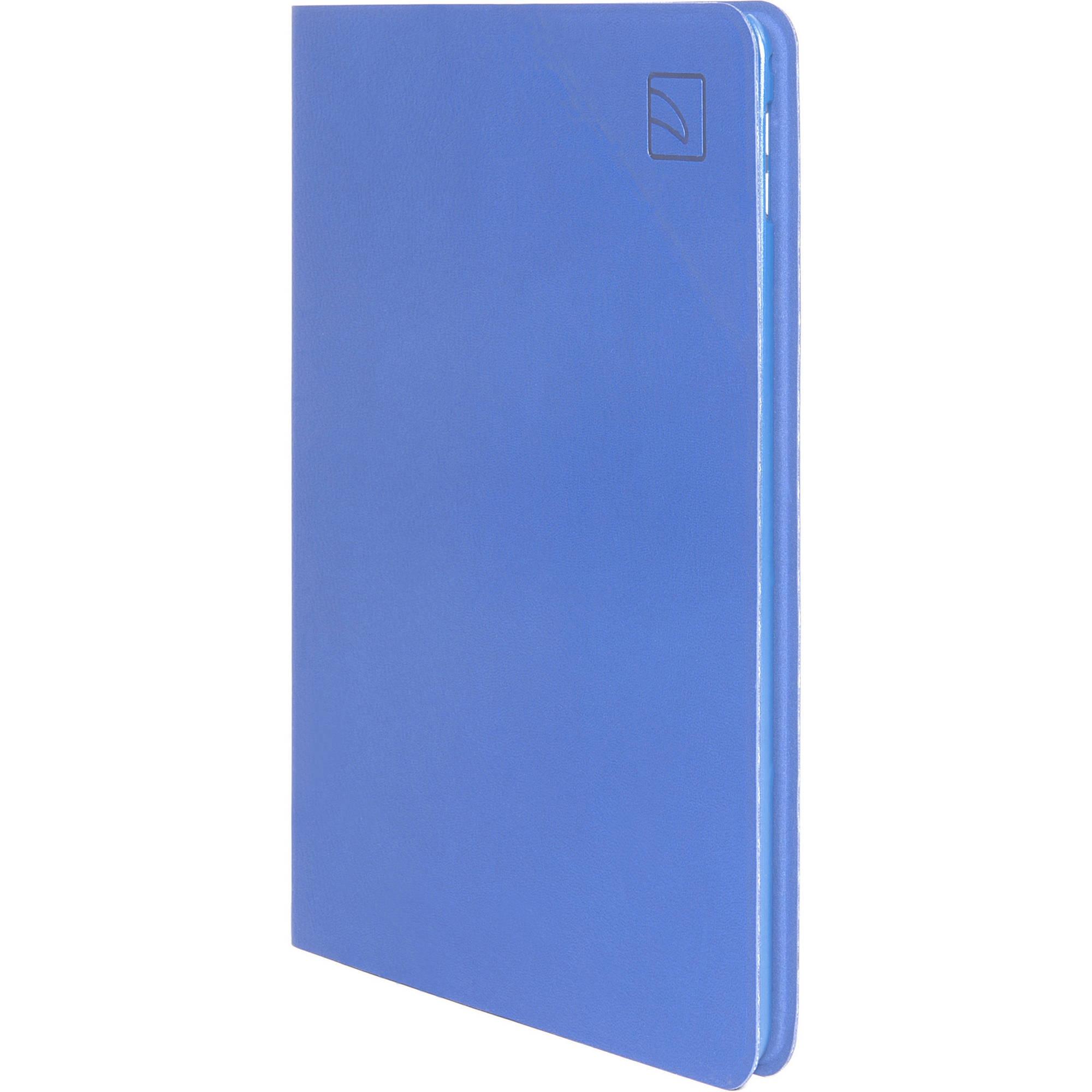 Fotografie Case/cover Tucano Angelo pentru iPad Pro 9.7, Albastru