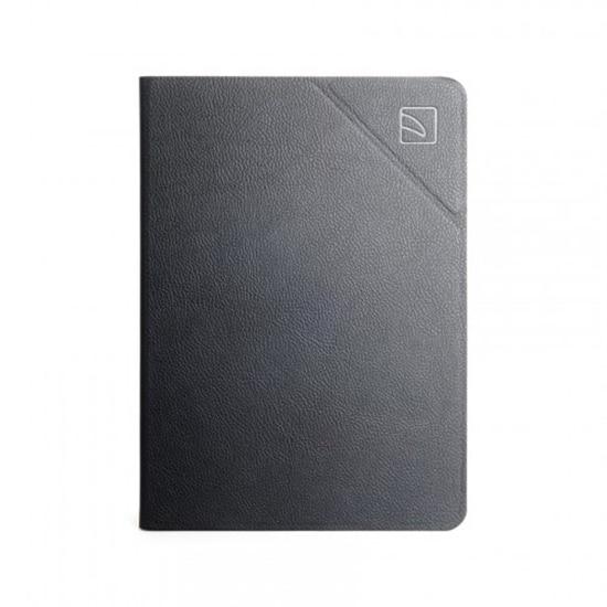 "Fotografie Husa de protectie Tucano Angelo pentru iPad Pro 9.7"", Black"