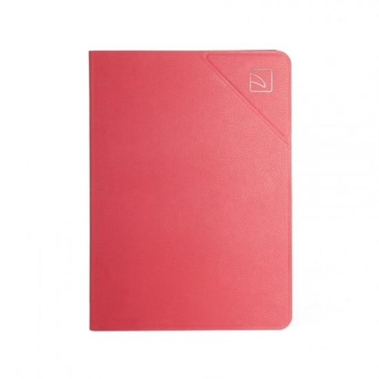 "Fotografie Husa de protectie Tucano Angelo pentru iPad Pro 9.7"", Red"