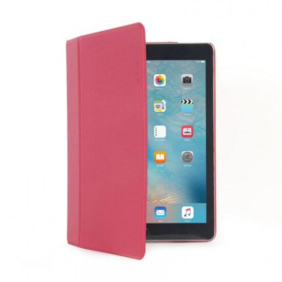 Fotografie Case/cover Tucano Giro pentru iPad Pro 9.7, Rosu