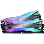 Памет ADATA 2x8 GB, DDR4, 3000, CL16