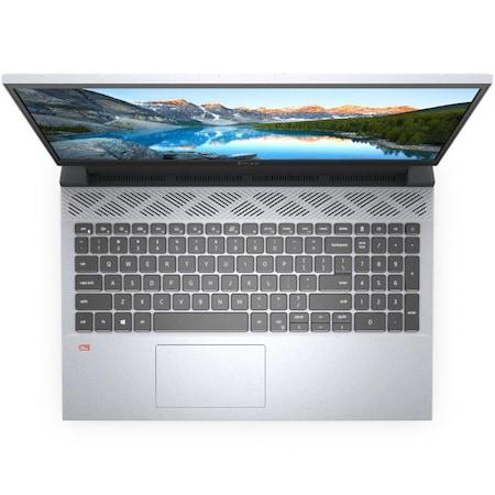 Лаптоп Gaming Dell