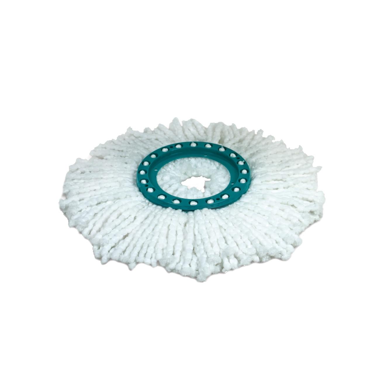 Fotografie Rezerva Leifheit Clean Twist Disc Mop