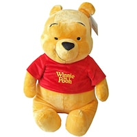 covoare winnie the pooh