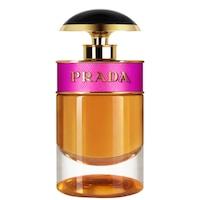 Парфюмна вода за жени Prada Candy, 30 мл