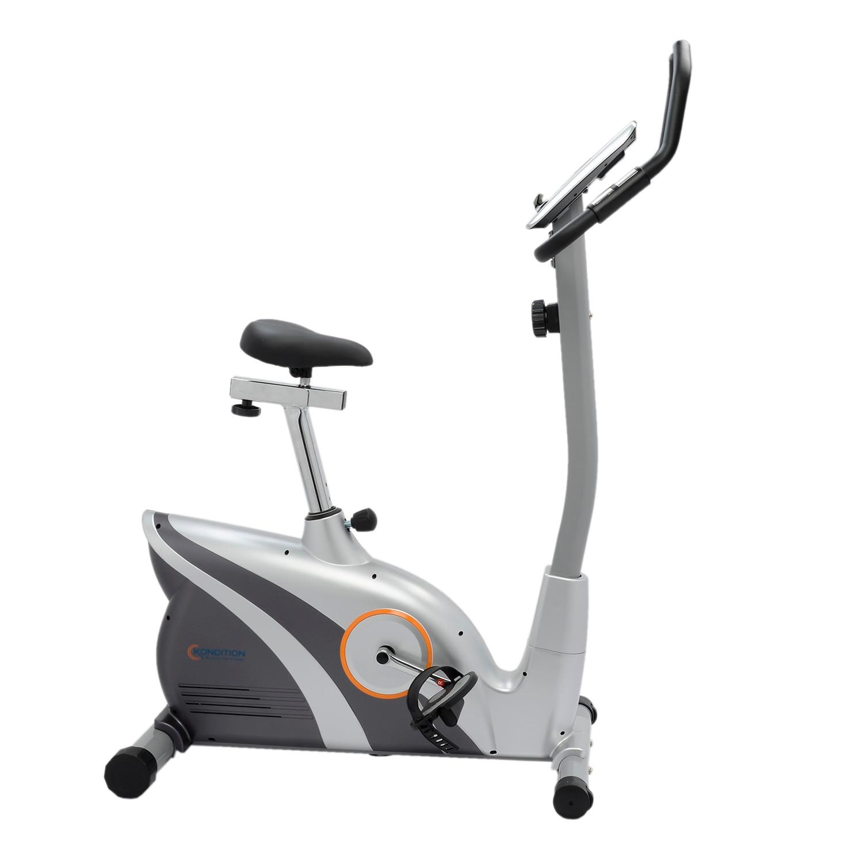 Fotografie Bicicleta fitness magnetica Kondition BMG-5700