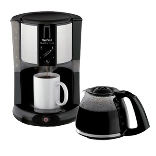 TEFAL Subito kávéfőző KÁVÉFŐZŐ