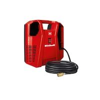 Einhell TH-AC 190 KIT levegő kompresszor felfúvásra