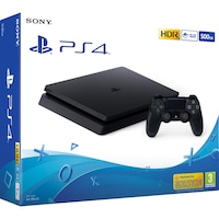 playstation 4 slim altex