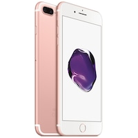 altex iphone 7 plus