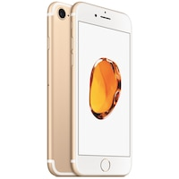 iphone x gold altex