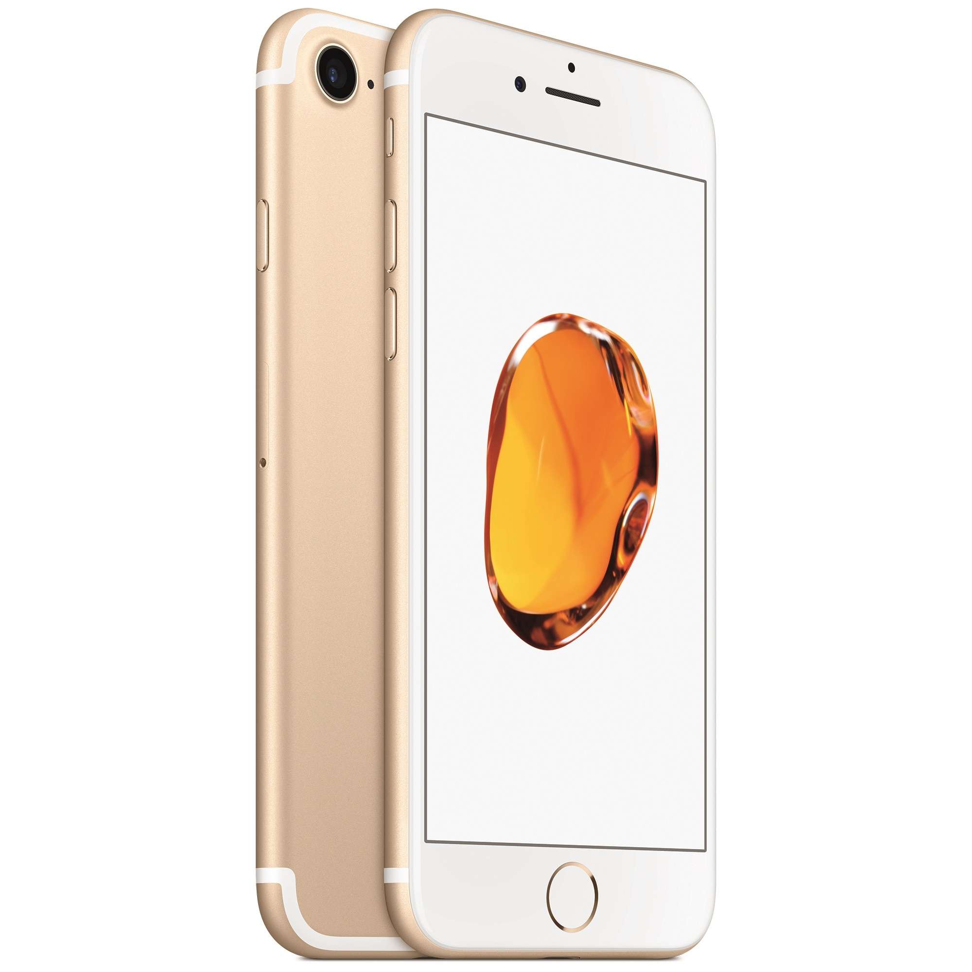 Fotografie Telefon mobil Apple iPhone 7, 32GB, Gold