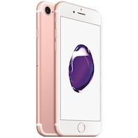 iphone 7 altex gold