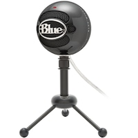microfon blue yeti altex