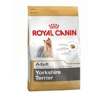 Суха храна за кучета Royal Canin Yorkshire Adult, 7.5 кг