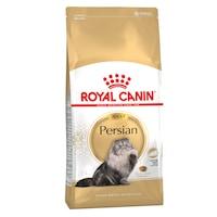 Суха храна за котки Royal Canin Персийка, 2 кг