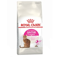 Суха храна за котки Royal Canin Exigent 3530 Savour, 10 кг