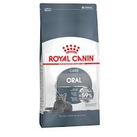 Суха храна за котки Royal Canin, Oral Care, 1.5 кг