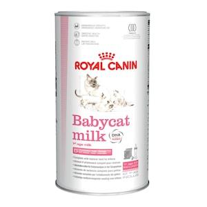 Хранителни добавки за животни