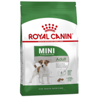 kit royal canin