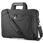 """HP Value Top Load laptop táska, 18"""", Fekete"""