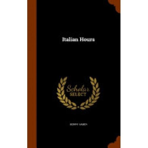 Cautarea omului italian