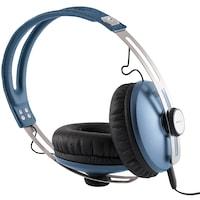 Casti cu microfon Modecom MC-450 One, Blue