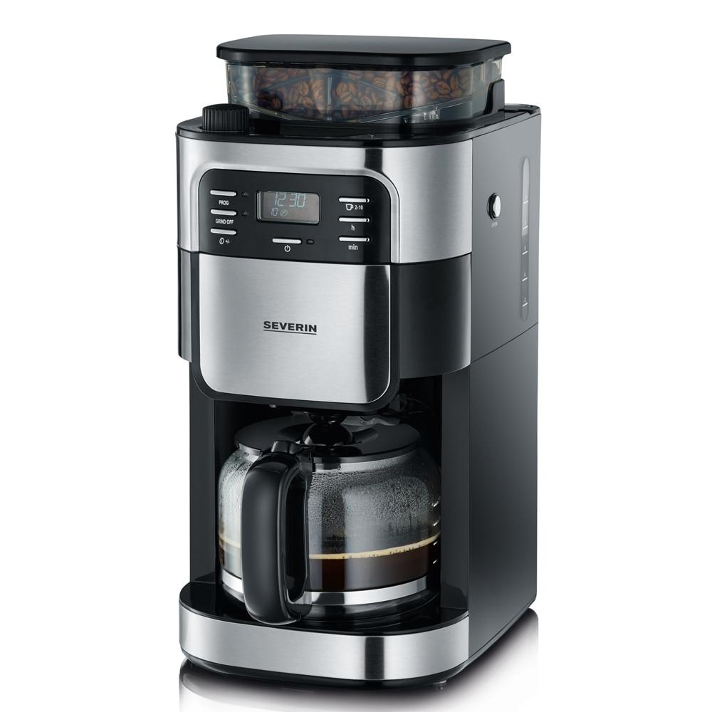 Filteres kávéfőzők Csészék száma 1 eMAG.hu