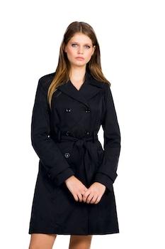 Cautare model foto negru femeie