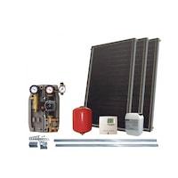 panouri solare termice referat