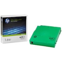 HP LT04 Ultrium Adatkazetta 1.6TB RW