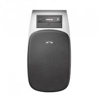 Jabra Drive Bluetooth autós kihangosító, Fekete