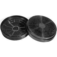 altex filtru carbon