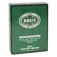 set brut