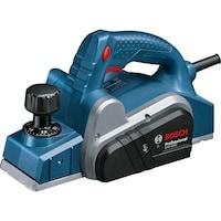 Ренде Bosch Professional GHO 6500, 650 W, 16500 об/мин, 280x158 мм