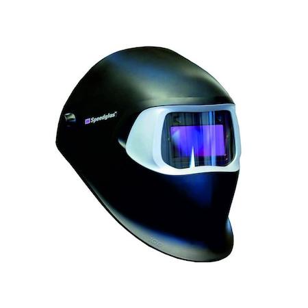 Masca de sudura SpeedGlas 100V de la 3M 751120