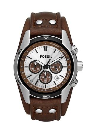 Ceas pentru Barbati Fossil Coachman CH2565