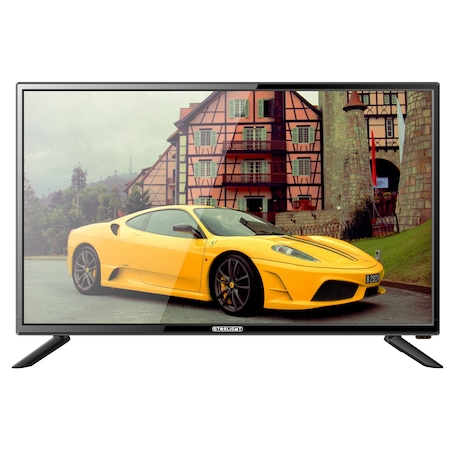 Televizor LED Star-Light, 19DM3000, HD Ready