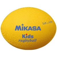 minge rugby decathlon