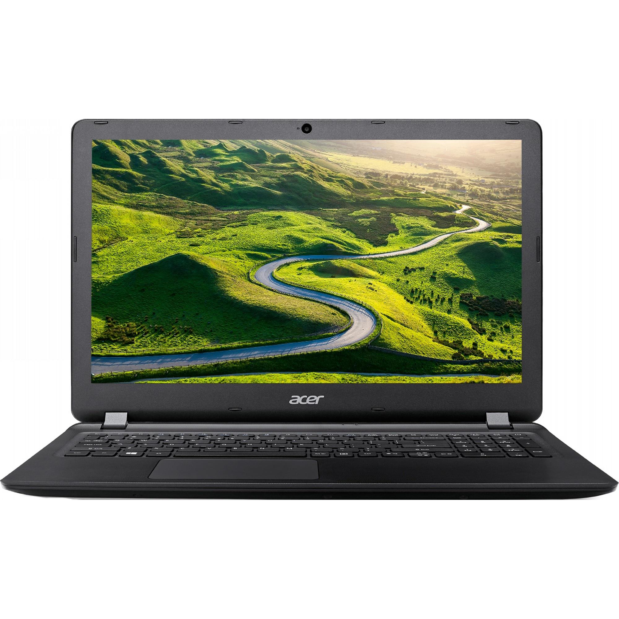 Лаптоп Acer Aspire ES1-524-99LF