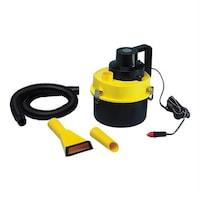 aspirator auto lampa