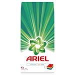 Перилен препарат Ariel White & Color, Автоматично пране, 110 изпирания, 11 кг