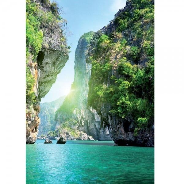 Intalnire femeie Thailand.)