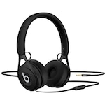 Аудио слушалки с кабел Beats EP by Dr. Dre, On-ear, Черни/Black