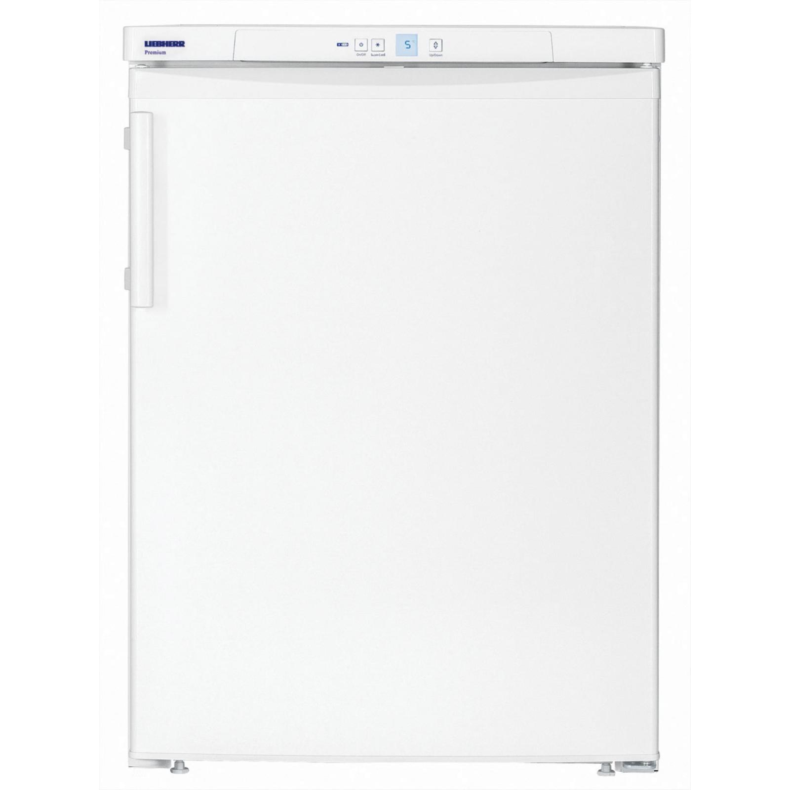 Xладилник Liebherr TP 1760