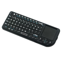 tastatura pentru smart tv altex