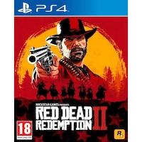 red dead redemption xbox 360 altex