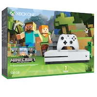 xbox one minecraft altex