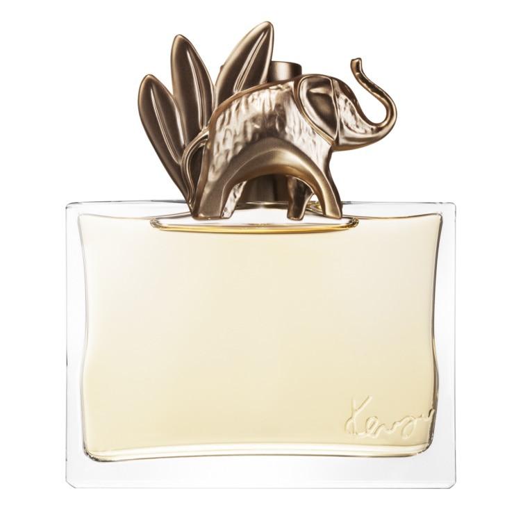 Kenzo Jungle parfüm, Nőknek, 100 ml VfOAaE